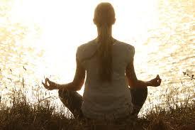 mindfulness mediteren