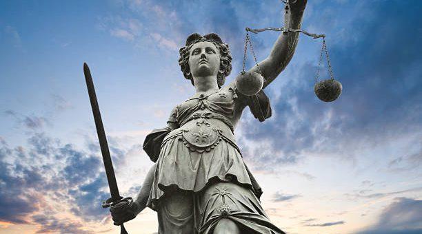 Meer over letselschade advocaten Den Haag