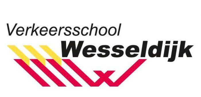 Aandachtspunten bij het vinden van een rijschool in Arnhem