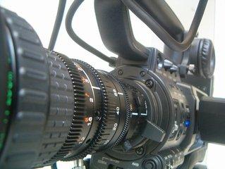 Een bedrijfsfilm laten maken Utrecht