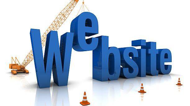 De juiste leads online vinden doe je op deze manier!