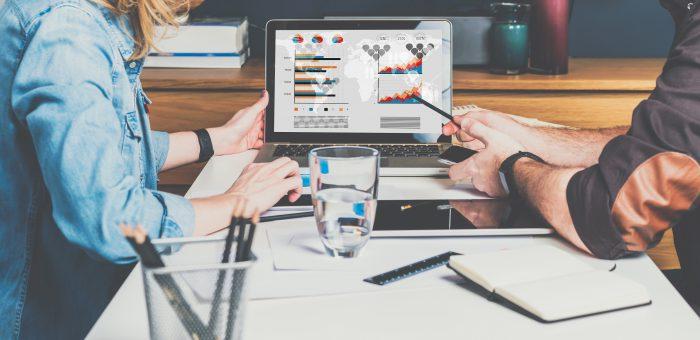 Linkbuilding uitbesteden is verstandig voor de meeste bedrijven