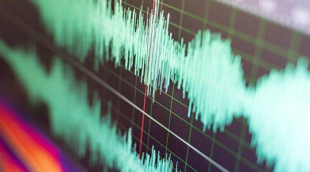 Jouw audio transcriptie?