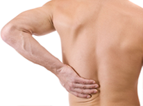 Fysiotherapiepraktijk Brunssum