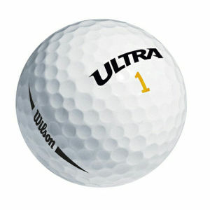 Waarom golfballen bedrukken?