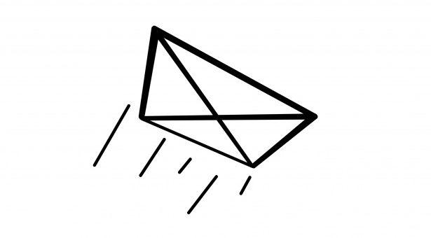 Veilig mailen volgens de AVG richtlijnen