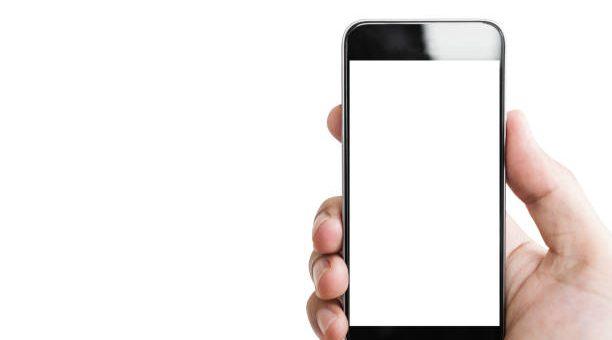 Glas reparatie iPhone Rotterdam