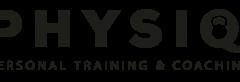 Bent u op zoek naar een personal trainer in basic fit Hoofddorp?