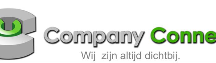 Het vinden van een ICT-bedrijf
