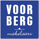 verkoopmakelaar Rotterdam